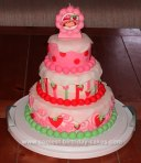 kids-birthday-cake-idea-02