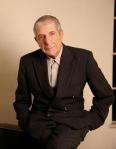 Leonard-Cohen-s04