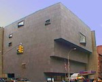 the-whitney-museum